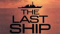 'The Last Ship', explosivo tráiler de la nueva serie de Michael Bay