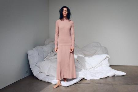Zara Awakening 2020 05