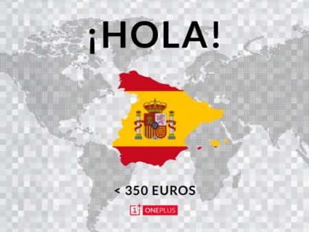 OnePlus One llegará a España por menos de 350 euros, el 23 de abril lo conoceremos