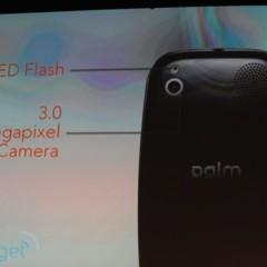 Foto 21 de 32 de la galería palm-tre-presentacion en Xataka Móvil