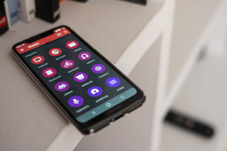 Mobdro Para Android 3