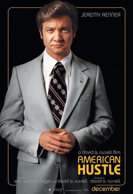 Foto de La gran estafa americana (American Hustle) (5/7)
