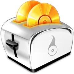 Roxio Toast 9, próximamente y en alta definición