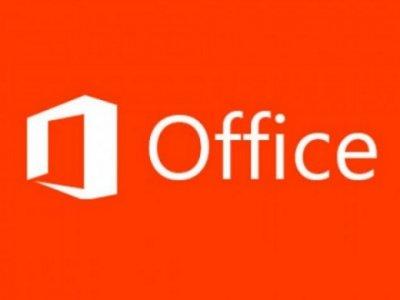 Microsoft Office lanza nuevo preview compatible con Lollipop y tablets x86