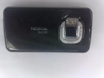 nokia_N96.jpg