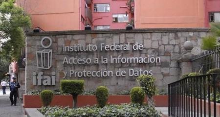 El IFAI inicia investigación frente a denuncias de espionaje electrónico