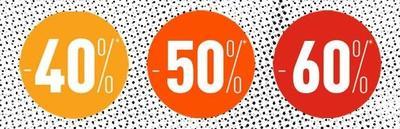 Pimkie ya tiene descuentos de hasta el 60 %