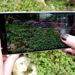 Foto 2 de 48 de la galería moto-z-play-diseno en Xataka Android