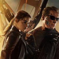 'Terminator Génesis' y otros 23 tráilers que nos destripaban la película