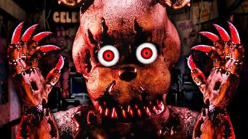 Gritos en streaming y juegos descuartizados: así son los videojuegos de terror hoy en día
