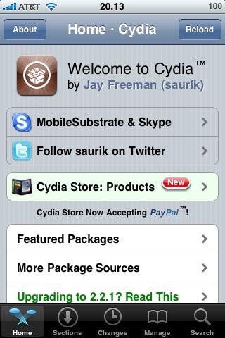 cydia_bienvenida.jpg