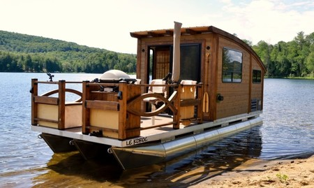 Tiny House Boat7 1020x610