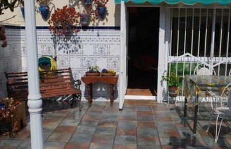 enséñanos tu casa - cristina- patio2