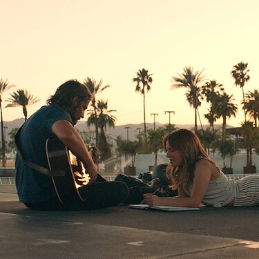 Las 55 mejores películas de amor que podemos ver en Netflix ahora mismo