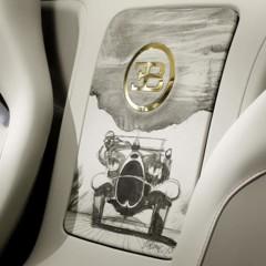 Foto 13 de 17 de la galería bugatti-veyron-black-bess-legends-edition en Trendencias