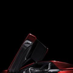 Foto 8 de 21 de la galería italdesign-giugiaro-parcour-coupe-y-roadster-1 en Motorpasión