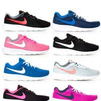 Aprovecha el Superweekend de Ebay para hacerte con las Nike Tanjun Gs por 36,95 euros con envío gratis
