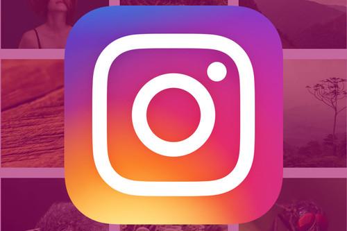 Por qué no es recomendable pagar a sitios ni cuentas para promocionar nuestro trabajo fotográfico en Instagram