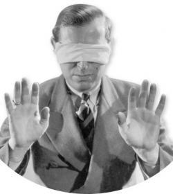 Curar la ceguera