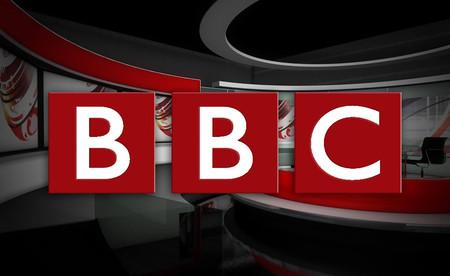 Cómo se eligen a los presidentes y consejeros de la BBC, la cadena pública más prestigiosa de Europa