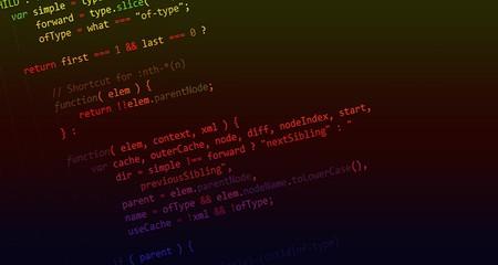 Librerías obsoletas y un ecosistema desorganizado: los graves problemas de JavaScript