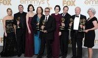¿Por qué 'Downton Abbey', con dos temporadas, compite por premios a miniseries?