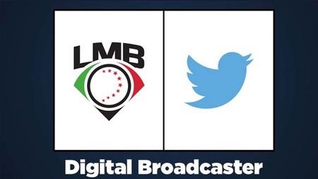 El beisbol será el primer deporte de México que se transmitirá en vivo y gratis por Twitter: más de 50 partidos de la LMB