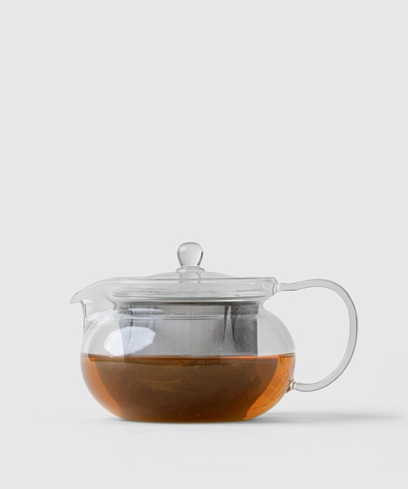 Konmari Hario Glass Teapot 2 13201 1200x 1