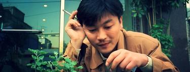 Más de 200 películas coreanas clásicas están disponibles gratis en YouTube gracias al Korean Film Archive