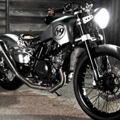 Foto 8 de 9 de la galería ktm-690-bob-racer-quien-te-ha-visto-y-quien-te-ve en Motorpasion Moto