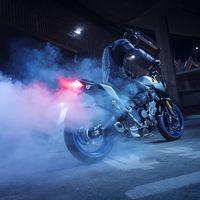 La Yamaha MT-09 SP ya tiene precio, y no es una opción para nada descabellada