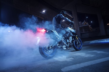Yamaha Mt 09 Sp 2018 011