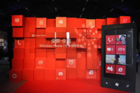 Más de 70.000 aplicaciones en Windows Phone Marketplace