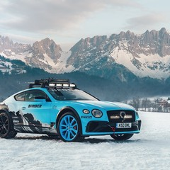 bentley-continental-ice-race-gt