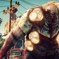 Lo de machacar zombis en Dead Island 2 se nos va hasta 2016