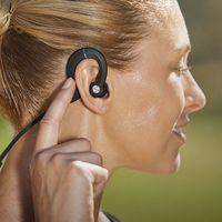 Denon AH-C160W, unos auriculares inalámbricos para llevar nuestra música siempre con nosotros