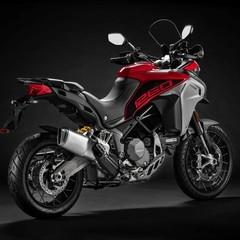 Foto 19 de 68 de la galería ducati-multistrada-1260-enduro-2019-1 en Motorpasion Moto