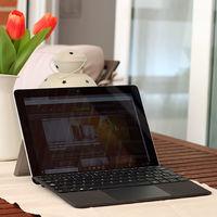 Microsoft Surface Go de 128GB, con teclado, a su precio mínimo en Amazon: 628 euros