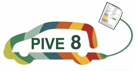 Pive 8