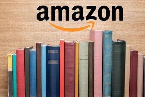 Los 18 libros más vendidos en Amazon en 2018 para regalar estas navidades