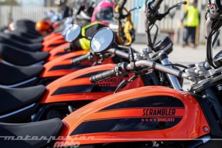 Scrambler Ducati Sixty2 074