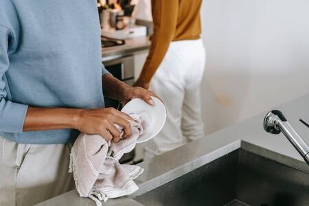Conoce cuales son las mejores telas absorbentes de cocina según un estudio de calidad de la PROFECO