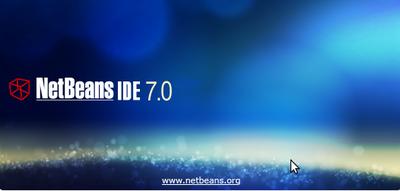 Netbeans 7.0 publicado: progresa adecuadamente