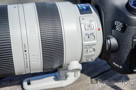 Canon100 400 03