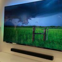Philips presenta nueva barra de sonido 2.1 para mejorar el audio de nuestras teles planas