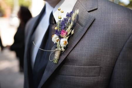Porque (casi) nadie piensa en ellos: aquí seis trajes perfectos para el padrino del novio