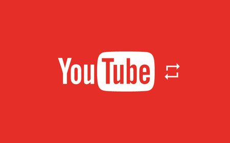 Cómo reproducir vídeos en bucle con YouTube para Android