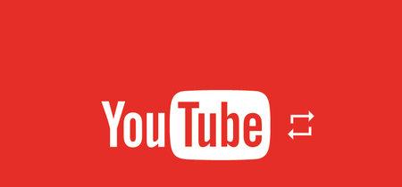 Cómo reproducir vídeos en bucle con YouTube para Android