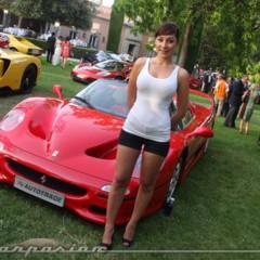Foto 43 de 63 de la galería autobello-madrid-2012 en Motorpasión