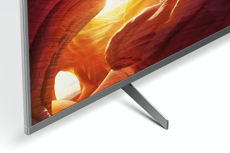 Xh85 Sony Tv 2020